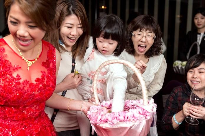 婚攝小亮 世貿33 婚禮紀錄LIANGPHOTOGRAPHY 台北婚攝