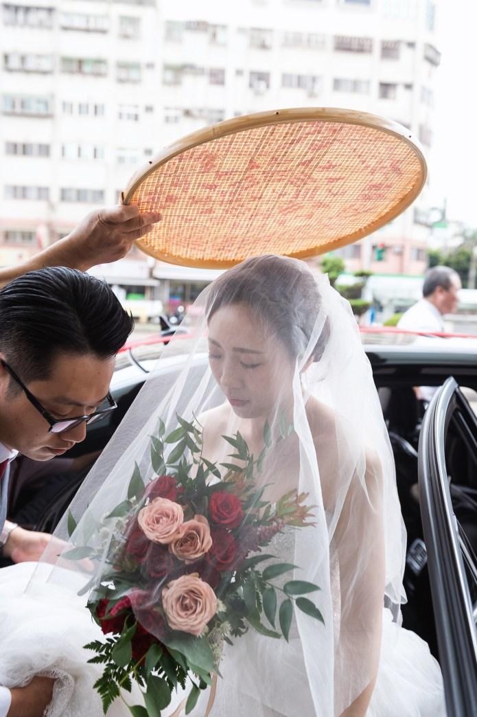 婚攝小亮 婚禮紀錄 桃禧航空城 LIANGPHOTOGRAPHY 台
