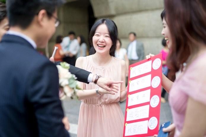 婚攝小亮 婚禮紀錄LIANGPHOTOGRAPHY 台北婚攝 推薦婚