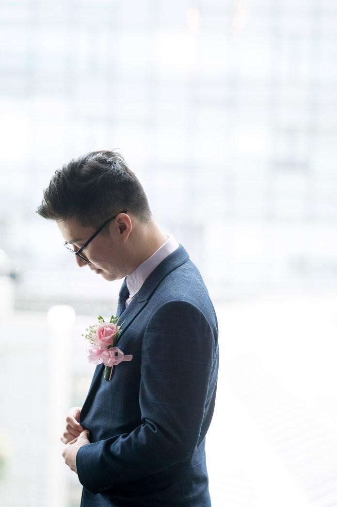 婚攝小亮 婚禮紀錄 南港雅悅 LIANGPHOTOGRAPHY 台北