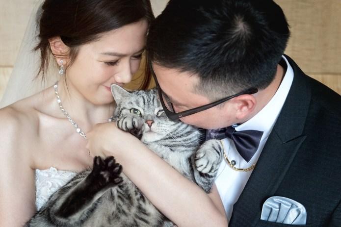 婚攝小亮 婚禮紀錄 LIANGPHOTOGRAPHY 台北婚攝 推薦