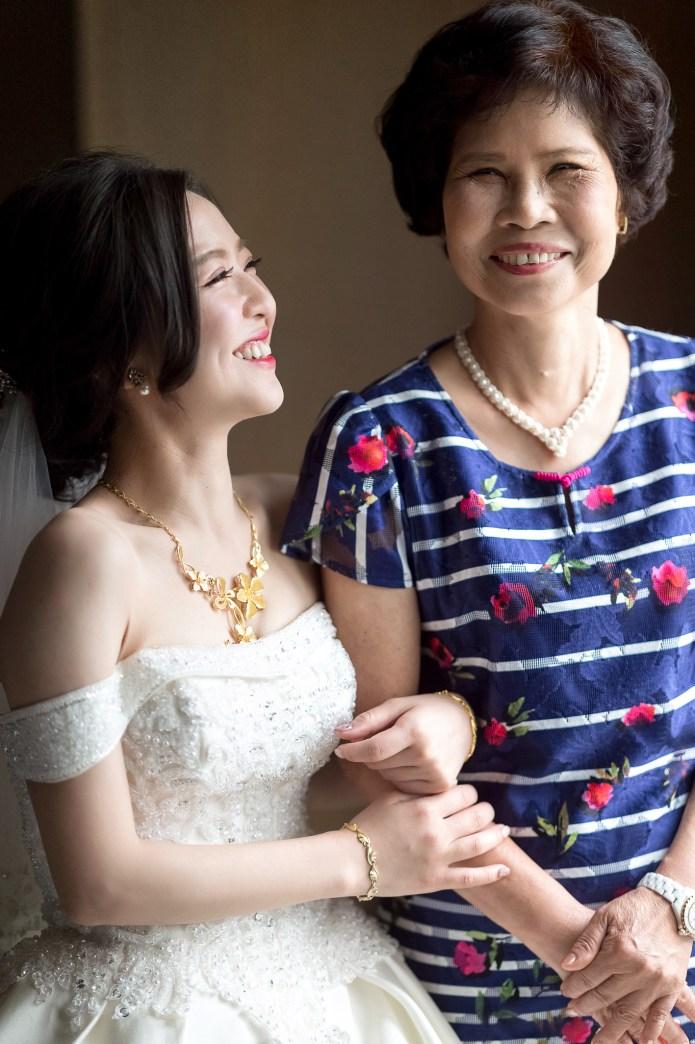 婚攝小亮 婚禮紀錄 新莊頤品 LIANGPHOTOGRAPHY 台北