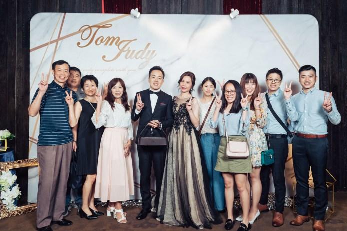 婚攝小亮 婚禮紀錄 君品酒店 LIANGPHOTOGRAPHY 台北