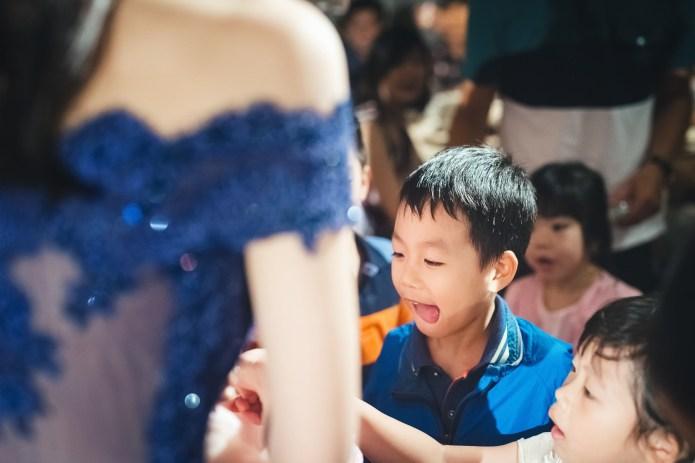 婚攝小亮 婚禮紀錄 亞都麗緻 LIANGPHOTOGRAPHY 台北