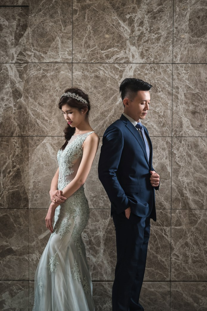 婚攝小亮 婚禮紀錄 六福萬怡 萬怡婚攝 LIANGPHOTOGR