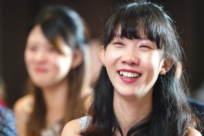婚攝小亮 婚禮紀錄 北投天玥泉 美式婚禮 LIANGPHOT