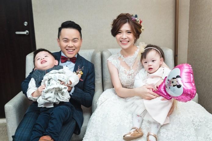 婚攝小亮 婚禮紀錄 六福萬怡 婚禮紀錄 LIANGPHOTOGR
