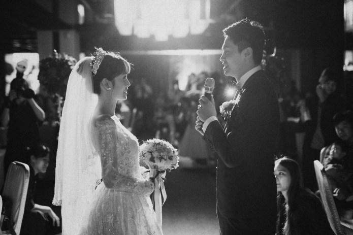 婚攝小亮 婚禮紀錄 那米哥Lamigo Lamigo婚攝 LIANGPHOT