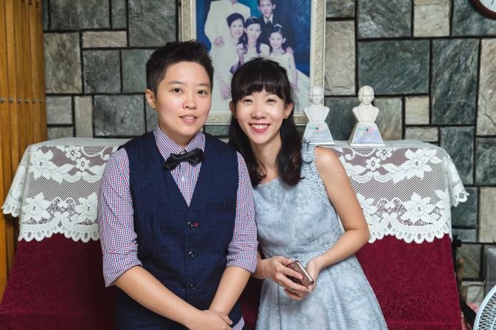 婚攝小亮 婚禮紀錄 北投天玥泉 北投婚攝 LIANGPHOT