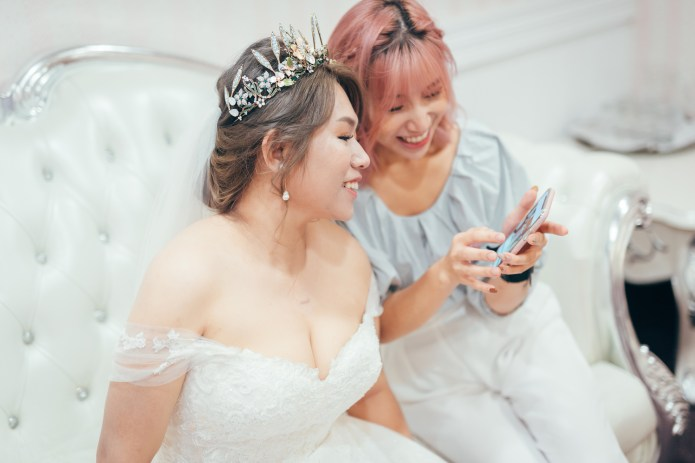 婚攝小亮 婚禮紀錄 中和水源 水源婚攝 LIANGPHOTOGR
