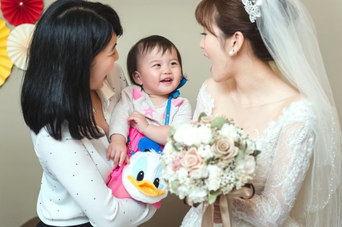婚攝小亮 婚禮紀錄 Lamigo婚宴會館 婚攝 LIANGPHOTOGR