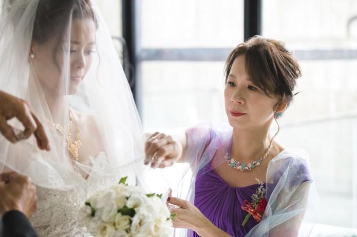婚攝小亮 婚禮紀錄 宜蘭PADO 宜蘭婚攝 LIANGPHOTOGRAP
