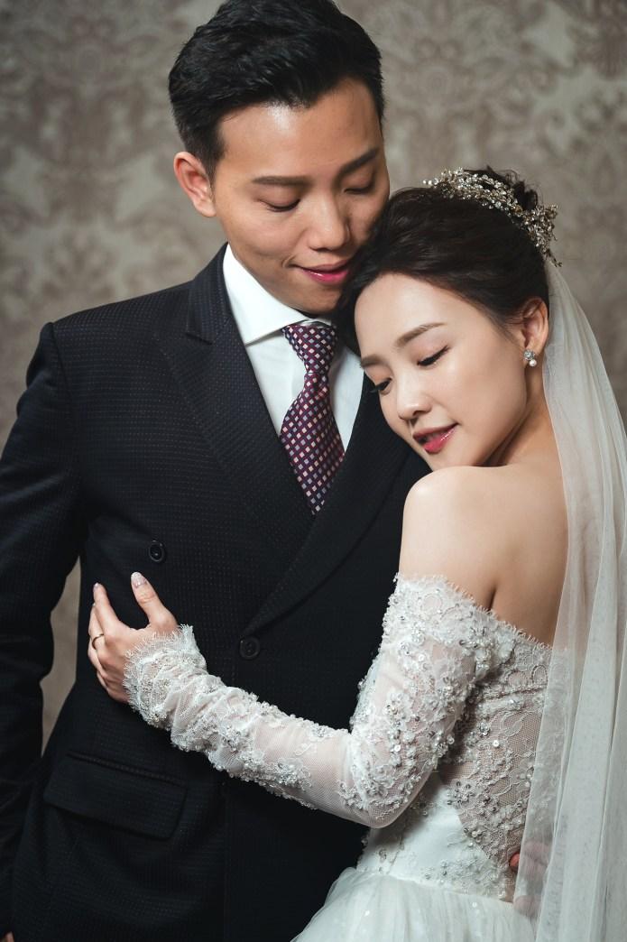 婚攝小亮 婚禮紀錄 新莊頤品 頤品婚攝 LIANGPHOTOGR