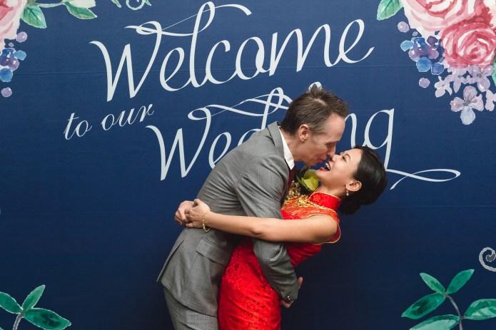 婚攝小亮 婚禮紀錄 W hotel W婚攝 LIANGPHOTOGRAPHY 台