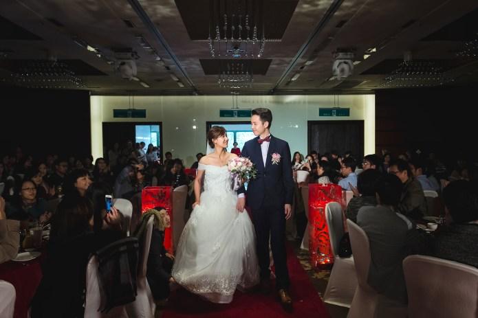 婚攝小亮 婚禮紀錄 故宮晶華 晶華婚攝 LIANGPHOTOGR