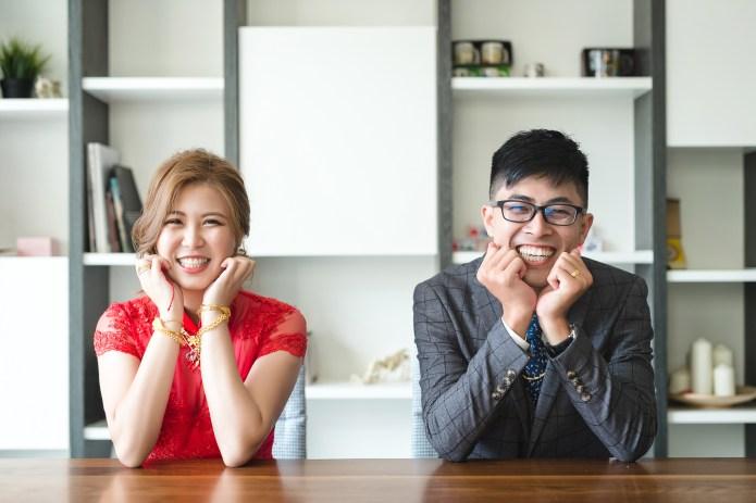 20181016 精選輯 (52)