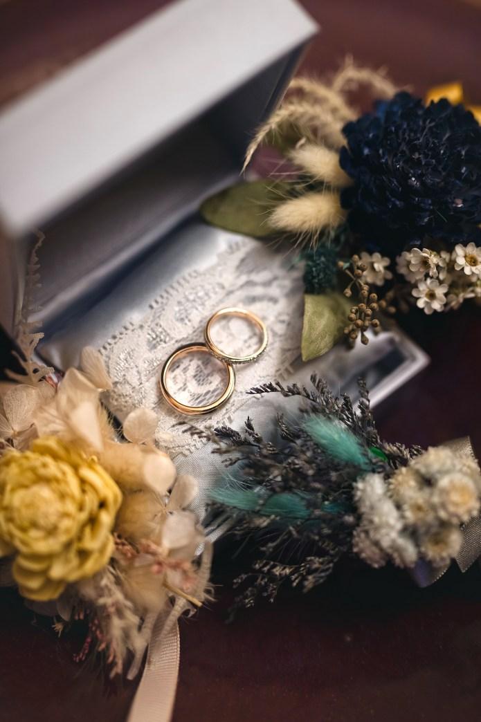婚攝小亮 婚禮紀錄 基隆水園 水園婚攝 EASTERNWEDDI