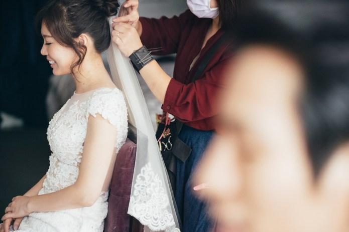 婚攝小亮 婚禮紀錄 尊爵天際飯店 尊爵婚攝 LIANGP