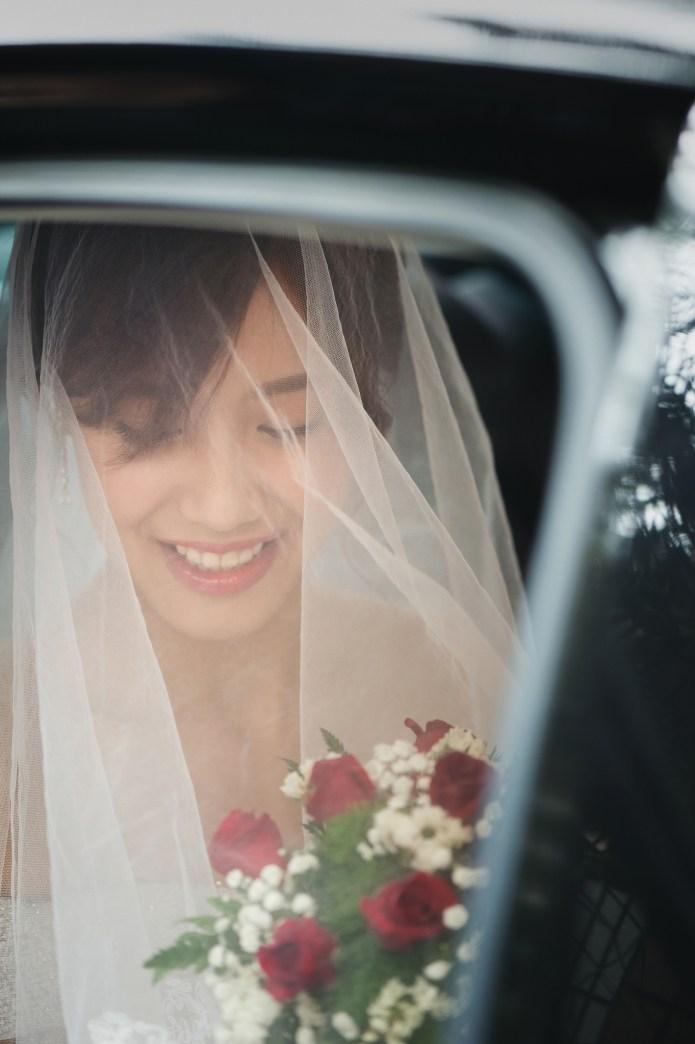 婚攝小亮 婚禮紀錄 故宮晶華 晶華婚攝 EASTERNWEDDI