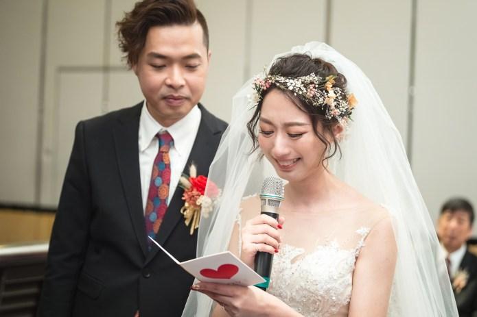 婚攝小亮 婚禮紀錄 新店頤品 頤品婚攝 EASTERNWEDDI