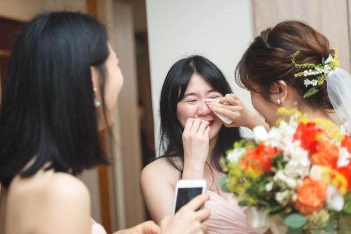 婚攝小亮 婚禮紀錄 天成TICC 世貿婚攝 EASTERNWEDDING