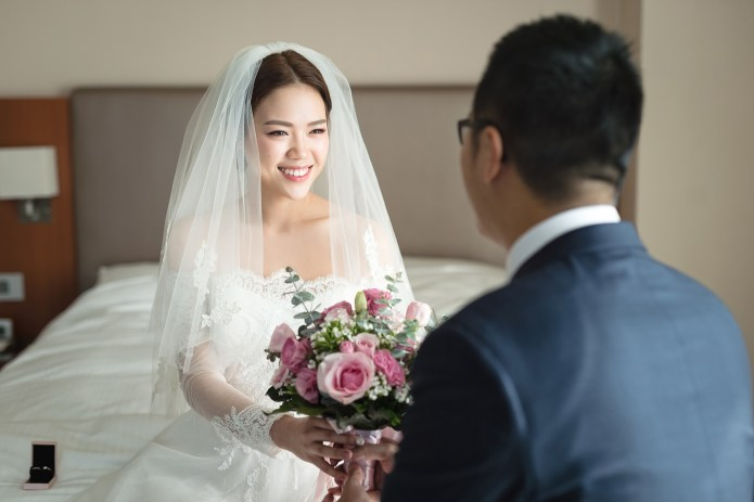 20190301 精選輯 (28)