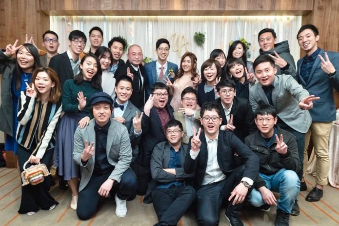 20190316 精選 (92)
