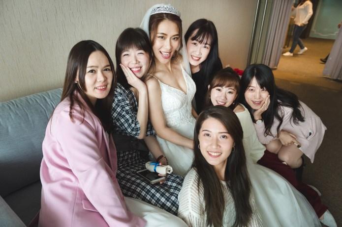20190331 精選輯 (46)