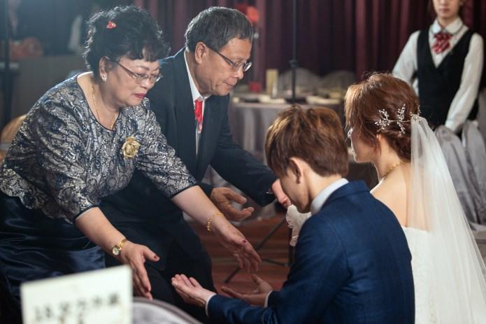 婚攝小亮 LiangPhotography 婚禮紀錄 桃園晶宴 晶宴
