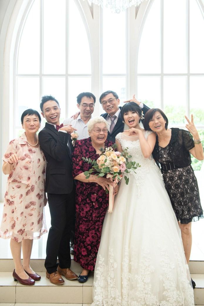 婚攝小亮 LiangPhotography 婚禮紀錄 翡麗詩莊園 翡