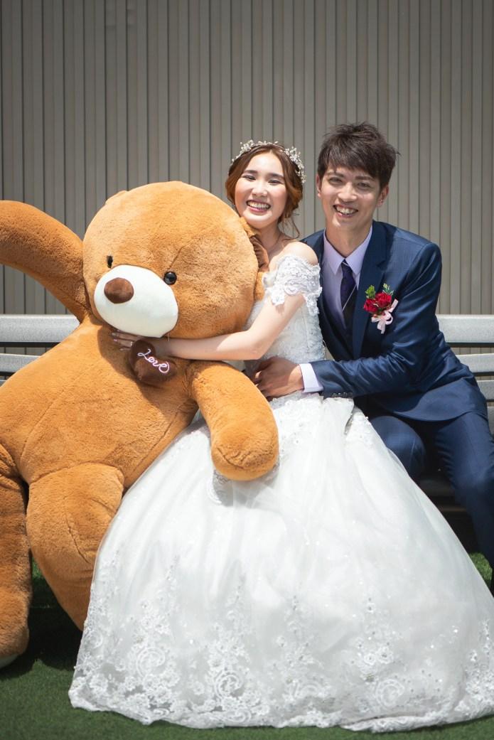20190616 精選 (55)