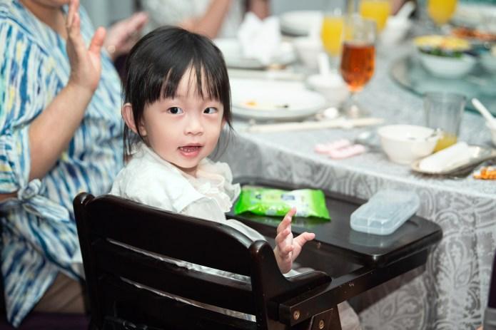 婚攝小亮 LiangPhotography 婚禮紀錄 世貿33 33婚攝 台