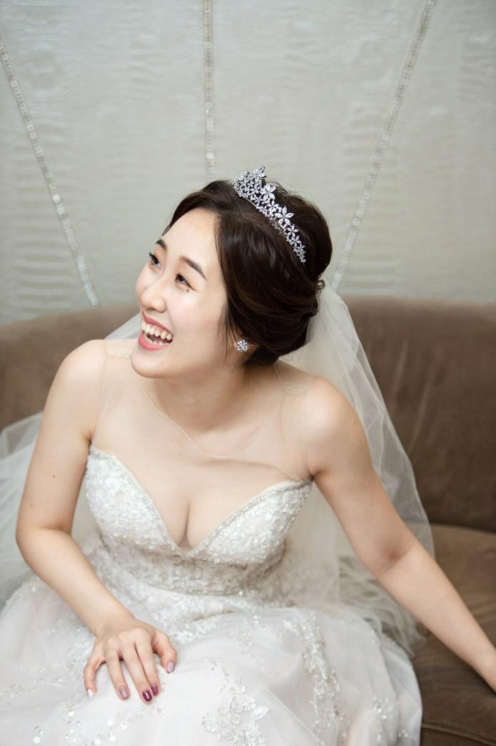 20191026 精選輯 (29)