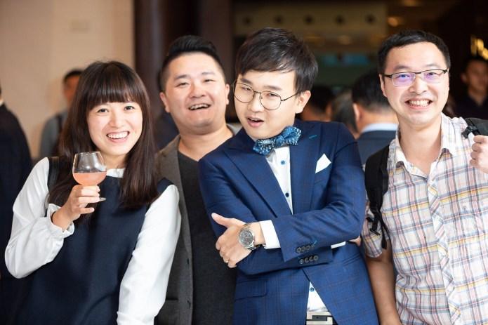 20191027 精選 (48)