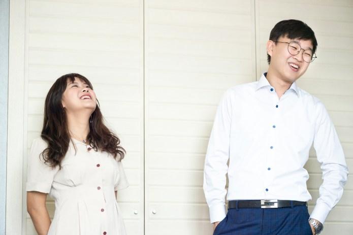 20191027 精選 (7)