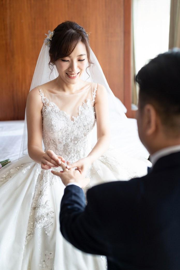 20191116 精選輯 (28)