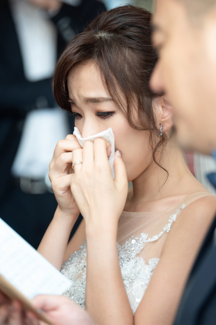 20191116 精選輯 (36)
