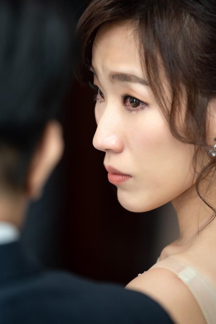 20191116 精選輯 (37)
