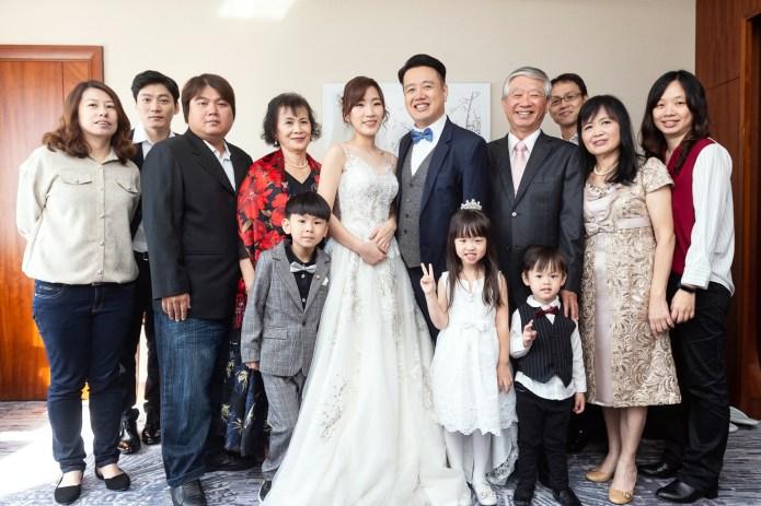 20191116 精選輯 (53)