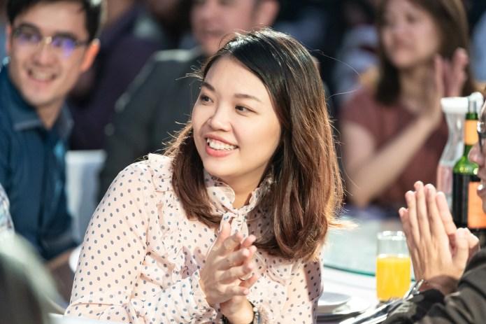 20191116 精選輯 (83)