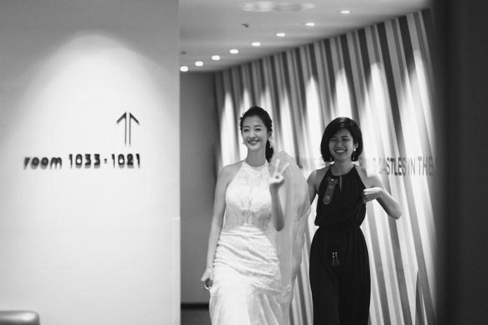 20191117 精選輯 (58)