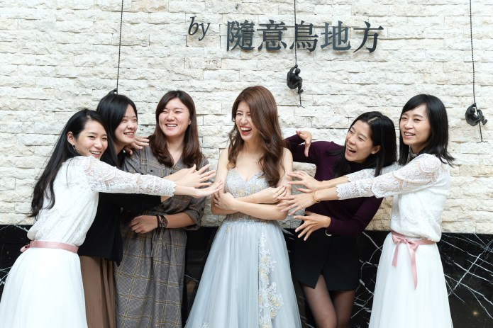 20191123 精選輯 (118)