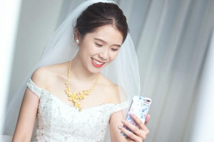婚禮紀錄 婚攝小亮 推薦婚攝 六福萬怡 萬怡婚攝