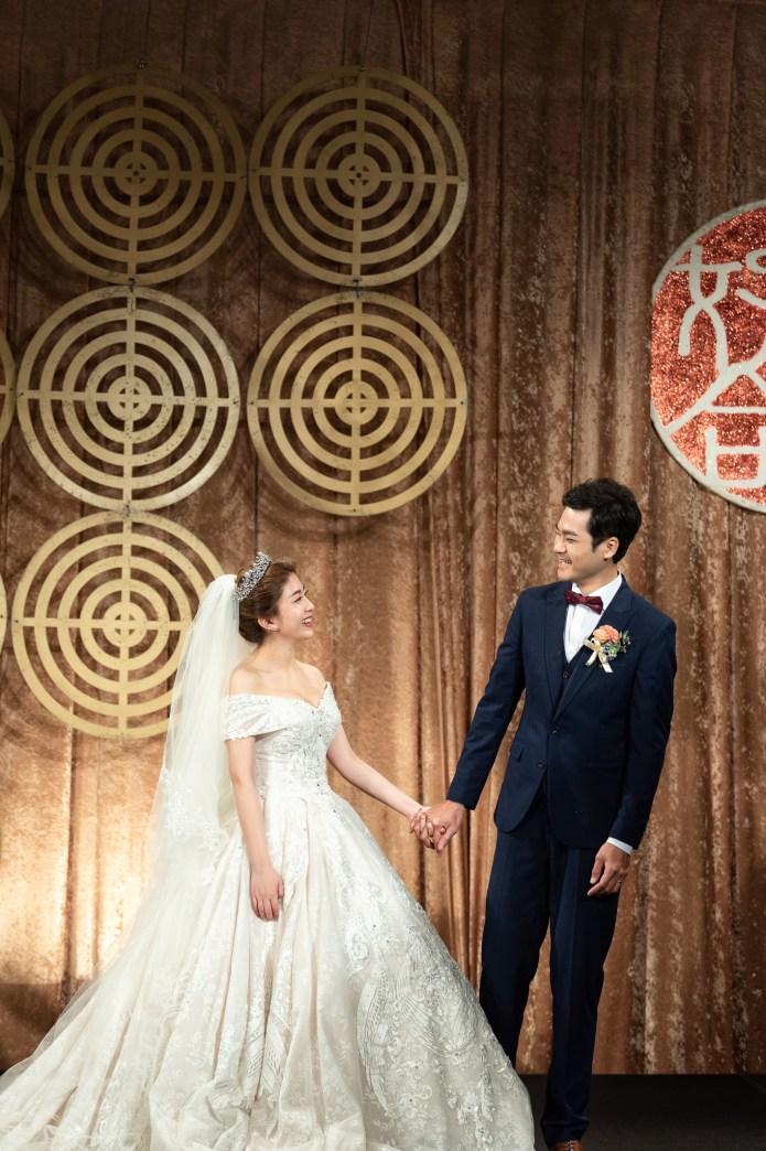 婚禮紀錄 婚攝小亮 推薦婚攝 君悅酒店 君悅婚攝
