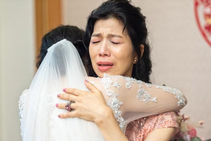 婚禮紀錄 婚攝小亮 推薦婚攝 台北婚攝 ptt推薦
