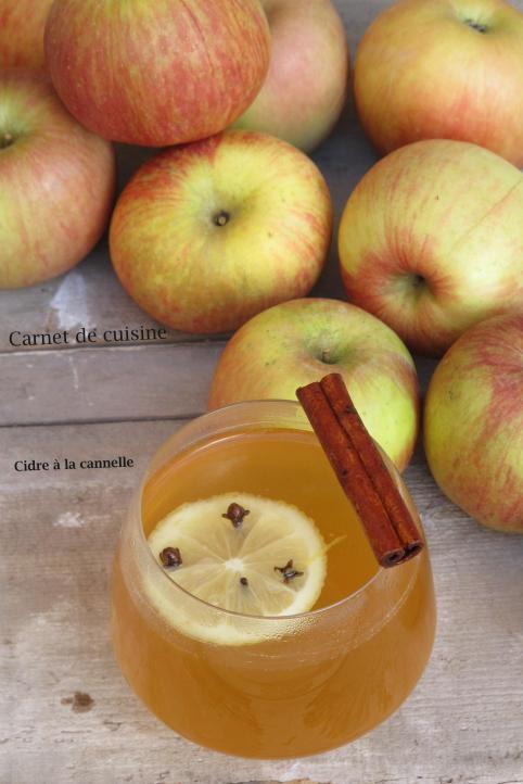肉桂蘋果酒-3