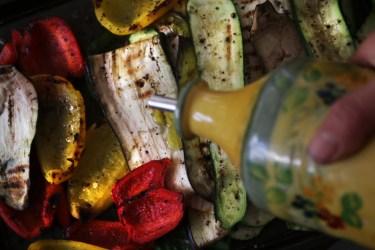 烤蔬菜凍-2