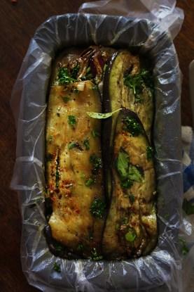 烤蔬菜凍-9