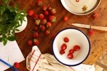 salade de fraises au gingembre-3