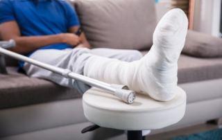 Personal Injury Lawyers Perth - Injury Lawyers Perth | Lian Hall